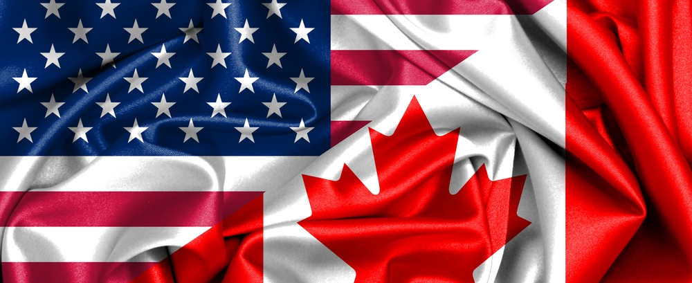 united-states-and-canada