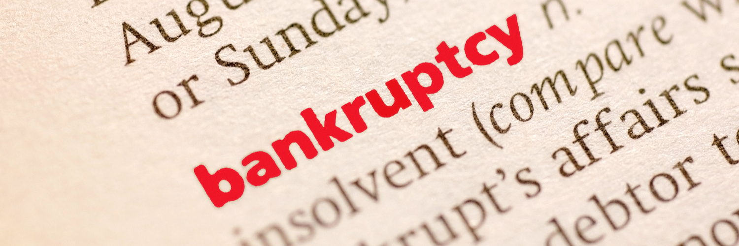 bankruptcy-tax-return